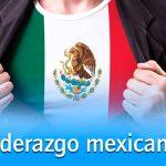 ¿Cómo crear una cultura de liderazgo en México?